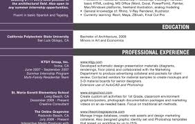 Resume:En Resume Resume Writing Services Atlanta .