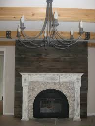 top 88 magnificent black marble fireplace floating fireplace mantel fireplace mantels hearth surround wooden fireplace