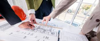 architectural engineering design. Beautiful Architectural With Architectural Engineering Design