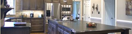 Kitchen Cabinets St Louis Kitchen And Bath Remodeling St Louis Mo