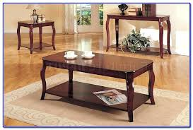 cherry wood end tables and coffee tables dark cherry coffee table dark cherry coffee table coffee