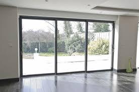 aluminium sliding doors patio doors