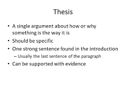 analytical essay introduction an introduction to swot analysis     wikiHow