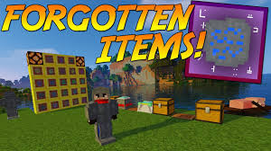 Vending Machine Mod 111 2 Simple Forgotten Items Mod For Minecraft 488488488488488488488488488048848848848