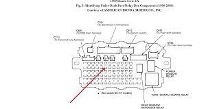 97 honda civic dx fuse box diagram wiring led light bar within 1997 1997 honda civic dx fuse box diagram 97 civic under hood fuse box diagram 1997 wiring lively competent capture auto large 1997 honda civic dx