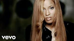 Ciara ft. Missy Elliott - <b>1, 2</b> Step (Official Video) - YouTube