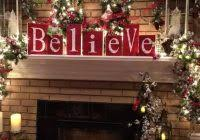 ... best 25 christmas decor ideas only on pinterest xmas When Do Xmas  Decorations Come Down Stylish ...
