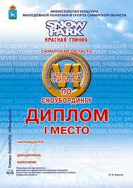 Диплом Соревнования Фрилансер Андрей Субетто andronoff Портфолио Диплом Соревнования