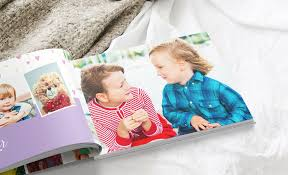 offer ended free 6 x 6 mini softer photobook with purchase of any lay flat photobooks offer valid till 25th november 2018
