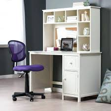 small corner office desk. Office Desk Small Desks With Storage For Home Black Furniture . Corner