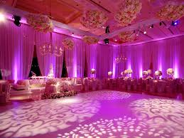 lighting decorations for weddings. light for wedding decoration prissy inspiration 10 lighting decorations weddings a
