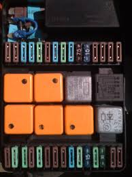 bmw 325i fuse relay box diagram wiring library 1988 bmw 325i fuse relay box diagram electrical wiring diagrams 1988 bmw 325i fuse relay box
