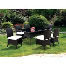 patio pub set patio dining set round patio dining sets canada