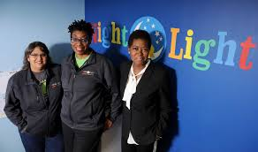Nite Light Pediatrics Houston Nightlight Offers Rx For Kids After Hours Care