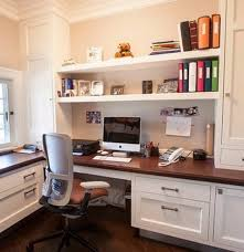 office layout design ideas. Home Office Layout Design Ideas For Worthy And
