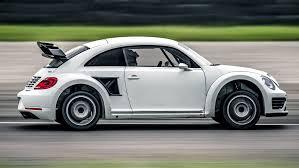 2018 volkswagen beetle cost. wonderful beetle 2018 volkswagen beetle grc for sale and volkswagen beetle cost