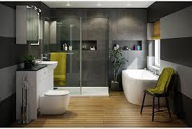 b and q bathroom design. homefit b and q bathroom design t