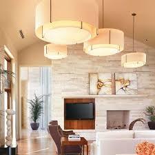 modern ceiling lighting ideas ylighting