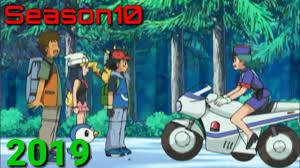 DOWNLOAD: Pokemon Latest Episode In Hindi 2021 Pokemon Ka Naya Episode Hindi  Mai 2021 Pokemon Guruji .Mp4 & MP3, 3gp | NaijaGreenMovies, Fzmovies,  NetNaija