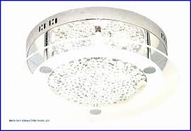 bathroom exhaust fan and light bathroom exhaust fan and light luxury awesome how to clean bathroom