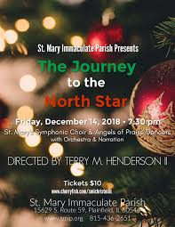 Christmas Concert Poster Christmas Concert Poster 2017 Copy Around The Diocese