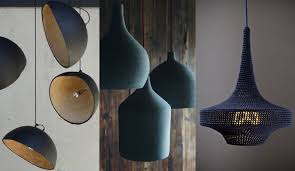 Lundlund Minimalist Scandinavian Wooden Pendant Light How To Choose Lighting For Your Commercial Space Mindful