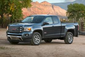 2018 dodge extended cab. beautiful cab 2018 canyon in dodge extended cab