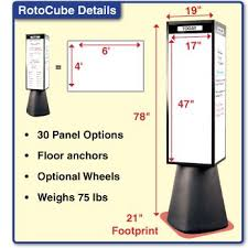 Free Standing Display Board 100 best Columns and Room Dividers images on Pinterest Columns 67