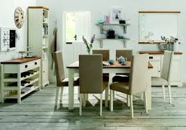 Family Dining Room Tips For Perfect Family Dining Room Family Dining Room Furniture