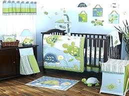 sea turtle bedding set turtle baby bedding sets turtle crib bedding content uploads turtle baby bedding