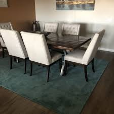 photo of rugs plus fountain valley ca united states
