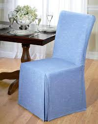 impressive fresh bed bath and beyond chair covers recliner covers bed bath beyond dining recliner slipcover