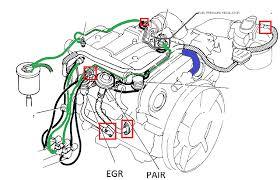 toyota 3vze engine diagram wiring diagram meta 1993 toyota pickup 3vze engine diagram wiring diagram engine diagram further toyota 3vze vacuum diagram