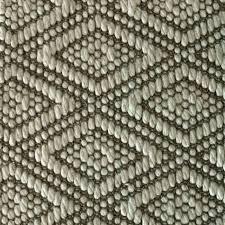 diamond sisal rug diamond sisal rug diamond pattern sisal rug cool rug diamond pattern sisal rug