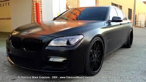 bmw 2014 black m6. 2014 bmw m6 by dbx u2013 brand new gloss carbon wrap bmw black w