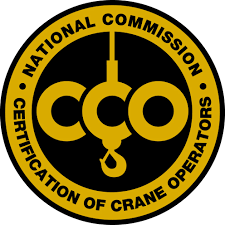 Why Nccco Training Course Is Essential For Crane Operators