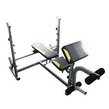 Cheap Cheap Bench Press Find Cheap Bench Press Deals On Line At Everlast Bench Press