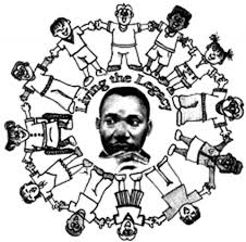 Small Picture Get This Childrens Printable Martin Luther King Jr Coloring Pages