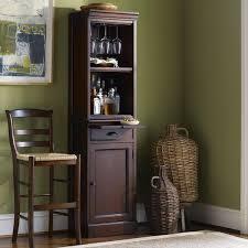 Small mini bar furniture Living Room 25 Mini Home Bar And Portable Bar Designs Offering Convenient Space Saving Ideas Lushome 25 Mini Home Bar And Portable Bar Designs Offering Convenient Space