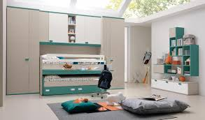 Overhead Bedroom Furniture Golf Overhead Wardrobes Baby And Kids Kids Furniture