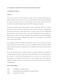 Letter Of Agreement Between Two Companies Letter Idea 2018