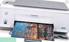 تنزيل تعريف طابعة hp deskjet 1510 مجانا برابط مباشر. تعد طابعة Hp Deskjet 1510 الجهاز المثالي لمكتب صغير أو منزل معدات 2021