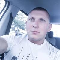 Alexander Shats - ITQ College - Ramat Gan, Tel Aviv, Israel | LinkedIn