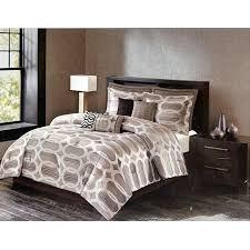 california king duvet set nz sheen print piece cal comforter l 2 modern cal king bedding sets