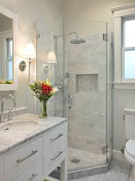 best paint color for small bathroomSmall Bathroom Ideas Designs  Remodel Photos  Houzz