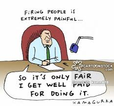 Hr Manager Cartoons And Comics Funny Pictures From Cartoonstock