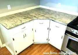 cost to install granite countertops how to install granite install granite yourself gallery how install granite