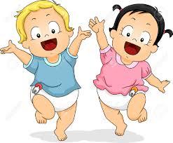 """Résultat de recherche d'images pour """"clipart bébé jou"""""""