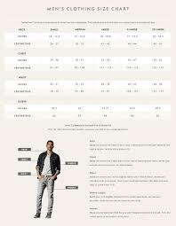 Timberland Jeans Size Chart Timberland Boot Shoe Size Guide Timberland Australia