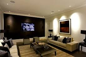 contemporary home lighting. inspired lighting solutions contemporaryhometheater contemporary home u